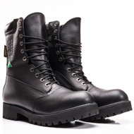 Royer 8700 Waterproof Lineman CSA Boot
