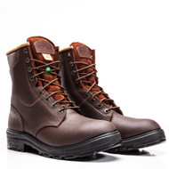 Royer CSA Boot with Dual Density Xpan Sole