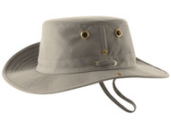 Tilley T3 Hat