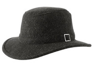 Tilley TW2 Winter Hat