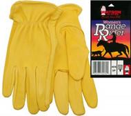 Watson Women's Range Rider Glove