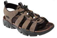 Men's Keen Daytona Sandal