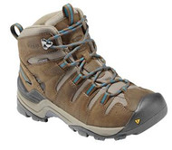 Women's Keen Gypsum Mid Waterproof Hiking Boot