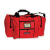 RNR Duffel / Gear Organizer Bag