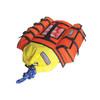 RNR Saddle Bag Organizer