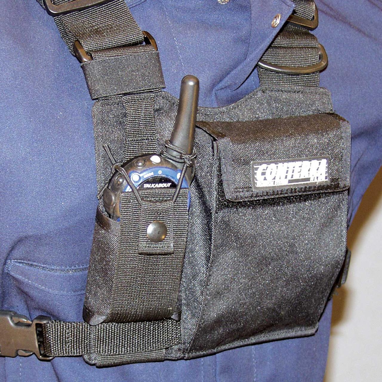 AdjustaProFRS__06101.1459363795?c=2 adjusta pro radio harness conterra radio harness color code at bayanpartner.co