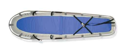 Cascade Rescue M200 Litter Pad