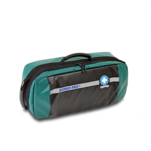 Conterra Airway-Pro Airway Organizer
