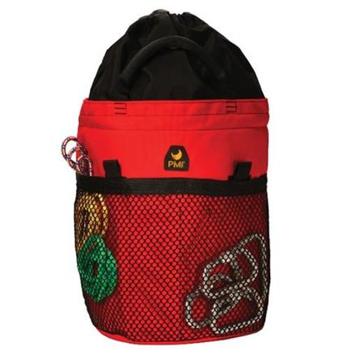PMI Gear Bucket