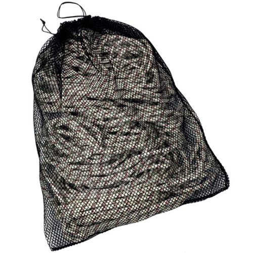 PMI Mesh Laundry Bag
