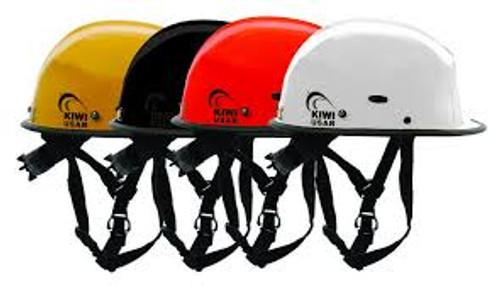 Pacific Kiwi USAR Helmet