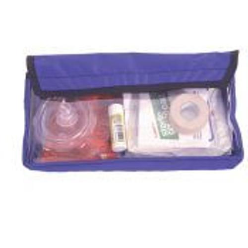 CONTERRA, Large Organizer Pocket