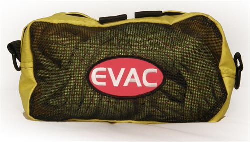 Evac Systems Personal Escape Pak (Model E)