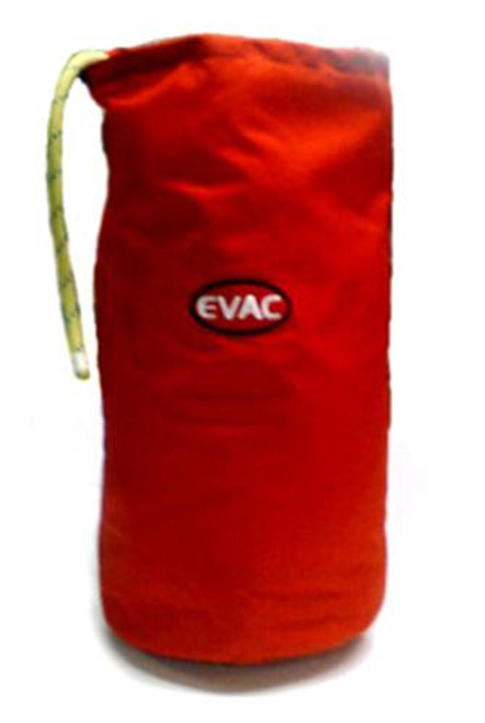 Evac Systems Extra-Large Rope Bag