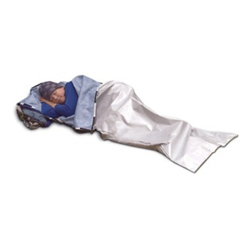 SOL THERMO BIVVY Blankets