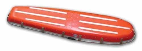 M200 Advanced series Abrasion Guard