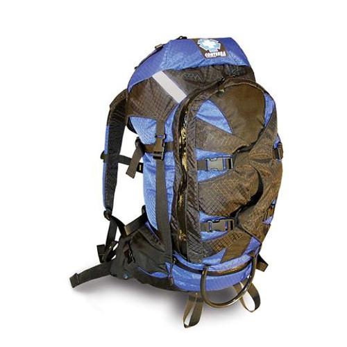 Conterra Longbow Ranger Mountain Rescue Pack