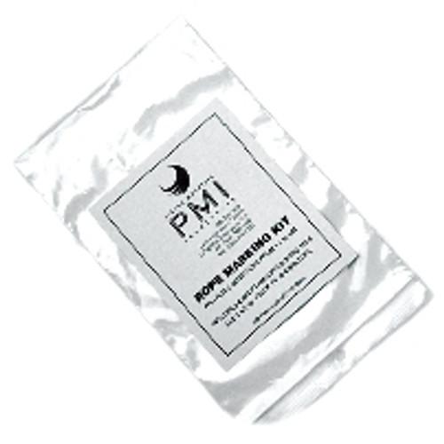 PMI® Rope ID Kit