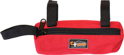 Cascade Rescue Portable Sled Loader