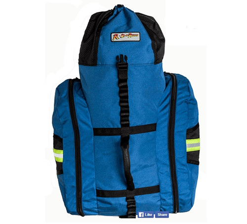 R-N-R Poseidon Riggers Pack