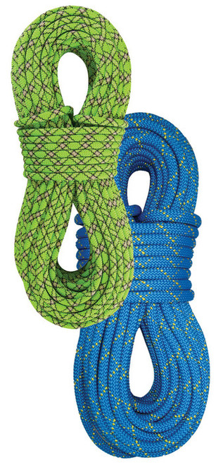 """Sterling HTP Static 11mm-7/16"""" Rope"""