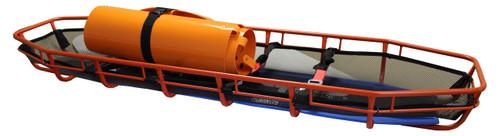 Pro-Steel Package