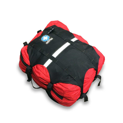 VSB Aerolite Compression Case