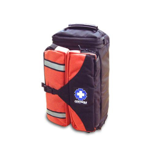 Conterra Flightline Aero-Medical Bag
