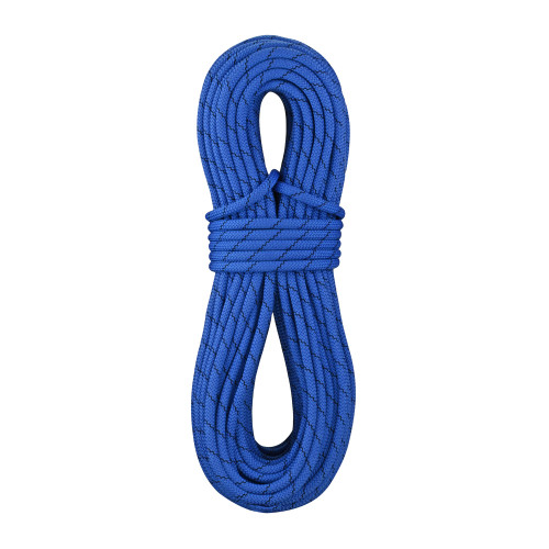 Sterling SafetyPro 10.5mm Static Rope