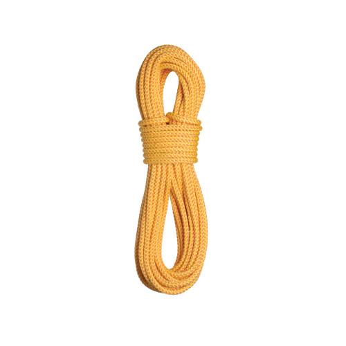 GrabLine Water Rescue Rope