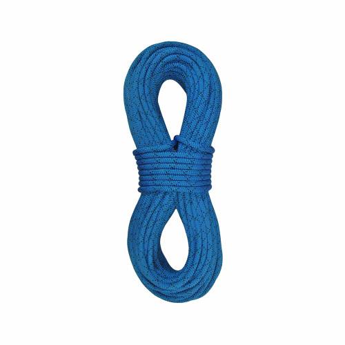 9 mm HTP Static Rope