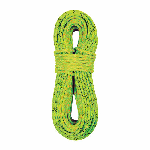 Sterling 10 mm HTP Static Rope (Neon Bicolor)
