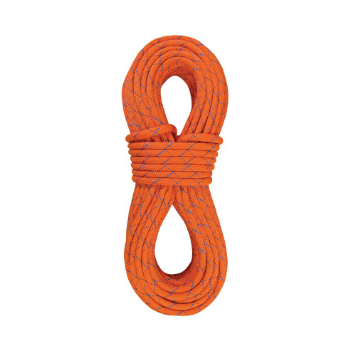 Sterling 11 mm HTP Static Rope (Orange)