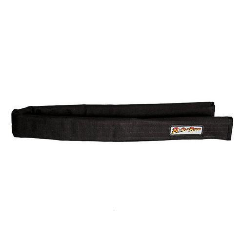 Anchor Strap Wrap Protection