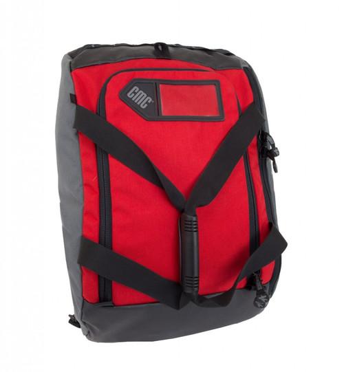 Personal Gear Bag