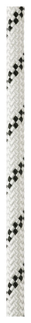 Petzl AXIS 11 mm Static Rope (White)