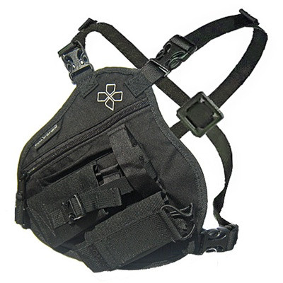 RP203_2T__08981.1459360221.500.659?c=2 rp 1 scout radio chest harness coaxsher radio harness at virtualis.co