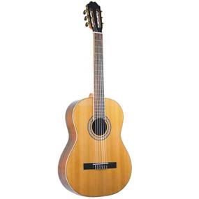 Antonio Hermosa AH-12 Rosewood Classical Acoustic Guitar (AH-12)