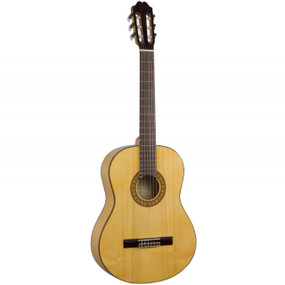Antonio Hermosa AH-15 Flamenco Acoustic Guitar (AH-15)