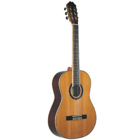 Antonio Hermosa AH-20 Classical Acoustic Guitar (AH-20)