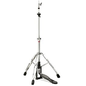 Ludwig 400 Series Double Braced Hi-Hat Stand, L416HH