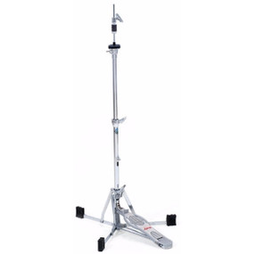 Ludwig LAC16HH Atlas Classic Series Hi-Hat Stand