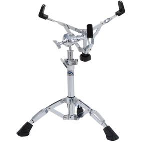 Ludwig LAS22SS Atlas Standard Series Snare Drum Stand