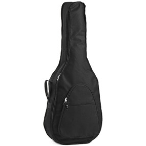 Guardian CG-090-D3/4 Duraguard Guitar Gig Bag, 3/4 Size Dreadnought