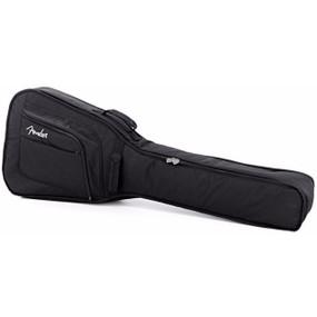 Fender Urban 3/4 Size Acoustic Guitar Gig Bag, 099-1431-106
