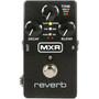 Dunlop MXR M300 Reverb Guitar Effects Pedal w/ Power Supply