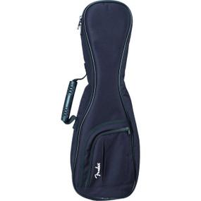 Fender Urban Series Gig Bag for Soprano Ukulele, 099-1543-006