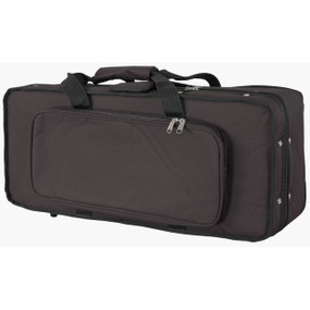 Guardian CW-012-SA Featherweight Case for Alto Saxophone