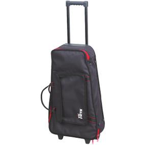 Vic Firth V8000B Universal Student Percussion Kit Bag