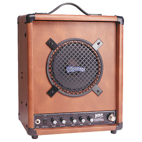 Pignose 7-300 Hog 30 Recharging Portable Guitar Amplifier (7-300)